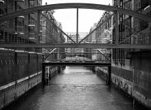 Carsten Schweitzer - 2_Nordisches Venedig