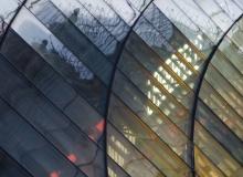 Oliver Kykal - Kiew mall