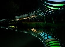 Rainer Lötzsch - Slinky Springs1