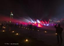 Torsten Thies - GHE Eröffnungsfeier