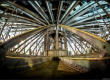 Gasometer-Oberhausen1-