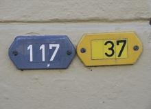 IMGP0415
