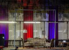 Anke Grau - Theater auf der Zeche#