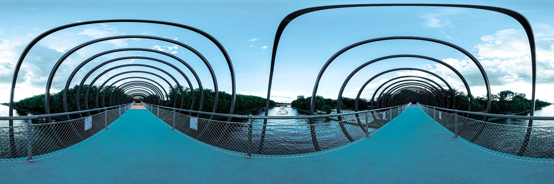 Marion Falkowski - Slinky Springs