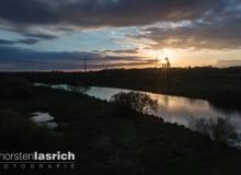 Thorsten Lasrich - Licht aus auf AV