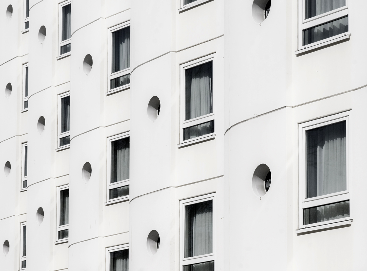 Carsten Deckert - Bo_Fassade_web