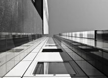 Carsten Deckert - Lookup_bo_web
