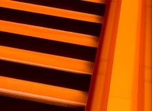 Carsten Deckert - Treppenhaus2_web