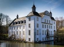 Markus Poch - Schloss Borbeck