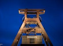 Markus Poch - Zollverein Doppelbock