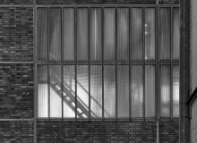 Torsten Thies - Das Fenster