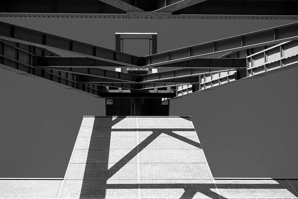 Carsten Deckert - P+A10_vorschau