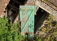 Carsten Schweitzer - Tag der offenen Tür