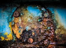 Jochen Pils - IMG_1502