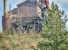 Markus Poch - Industriepark