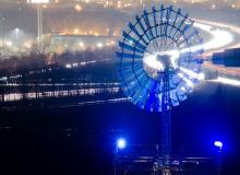 Oliver Kykal - DSC_3618-Blue mill
