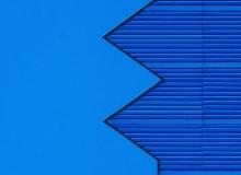 6.Barbara_Schmidt_minimal_blue_40x60 (1 von 1)