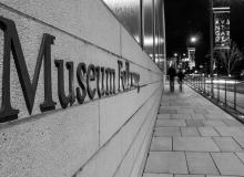 BW Museum Folkwang - IMG_6522