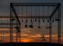 Sonnenuntergang Tretaeder -IMG_7495