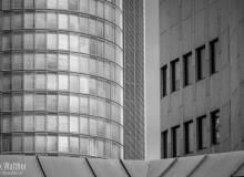 Dirk Walther - Moderne trifft Klassik