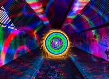 01_Bunkerlicht