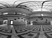 Marion Falkowski - Lohnhalle neusw bestweb