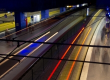 Torsten Thies - Essen Underground