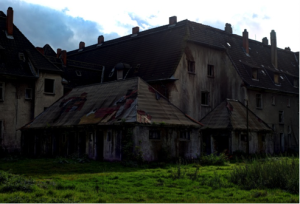 LostPlaces12