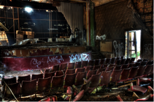 LostPlaces14