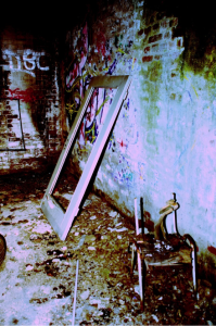 LostPlaces3