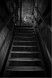 LostPlaces8