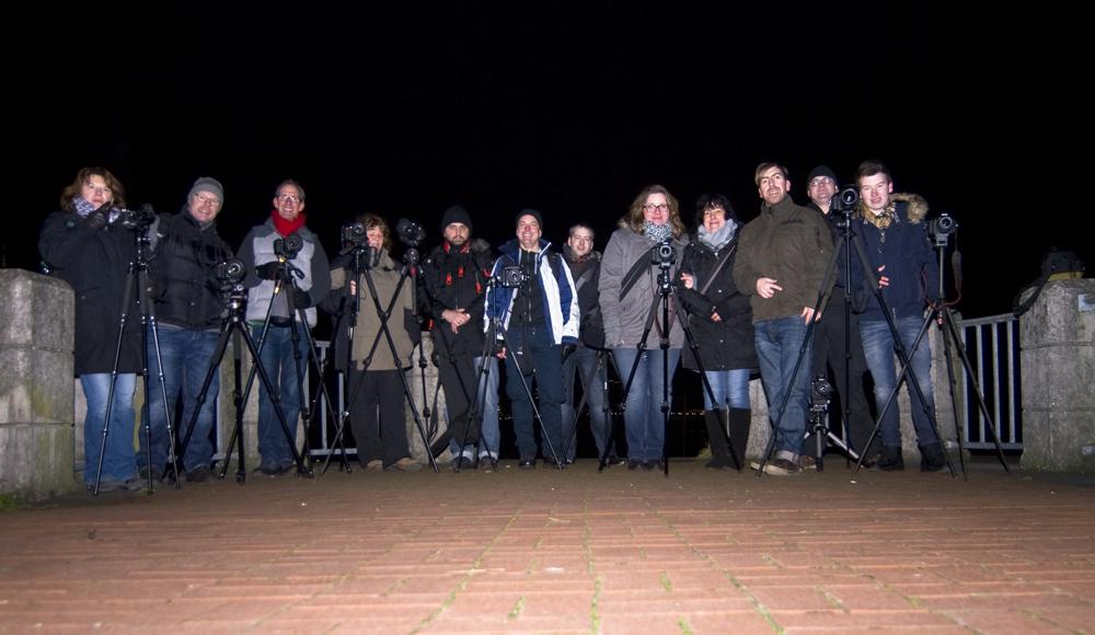 Medienhafen_Gruppenbild_klein