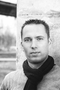 Thorsten Lasrich Profilfoto