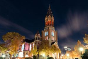kreuzeskirche_blog