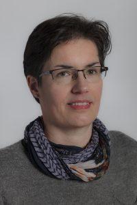 Berit Krämer